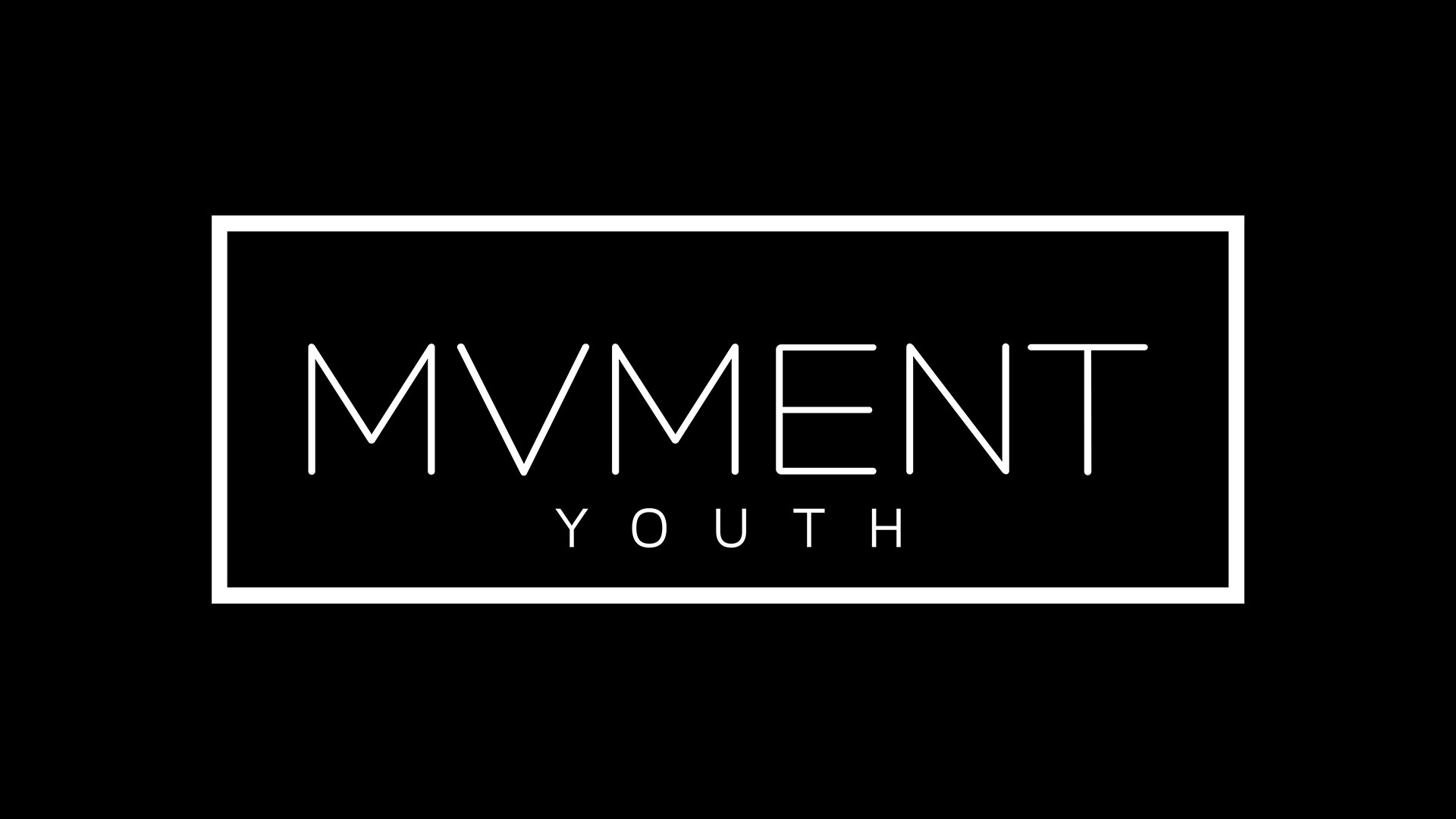 MVMENT Youth
